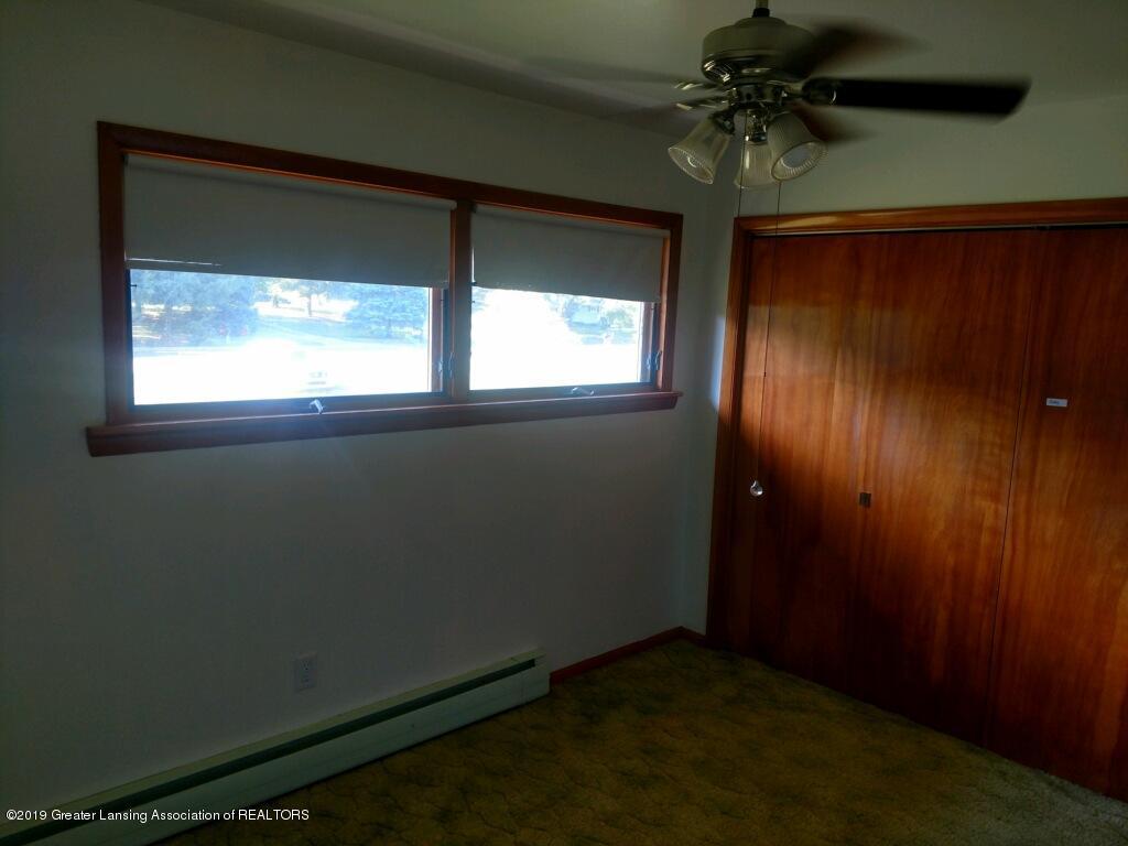 1235 Battle Creek Rd - Bedroom - 23