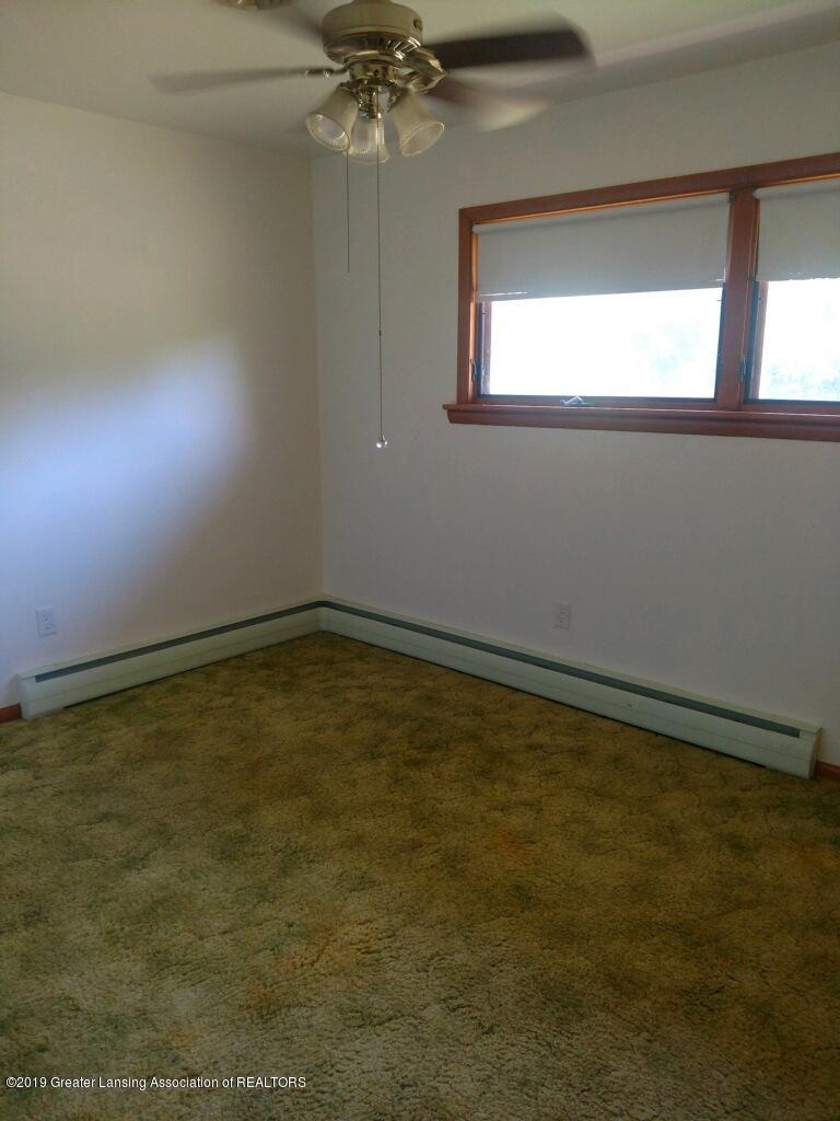 1235 Battle Creek Rd - Bedroom - 24