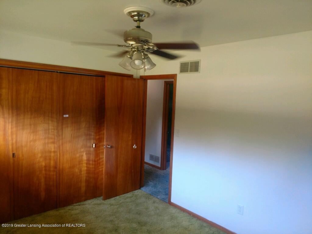 1235 Battle Creek Rd - Bedroom - 22