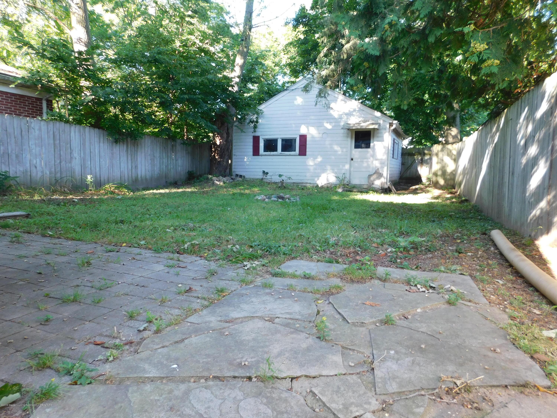 506 S Magnolia Ave - DSCN0249 - 20