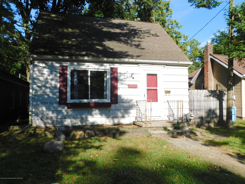 506 S Magnolia Ave - DSCN0275 - 1