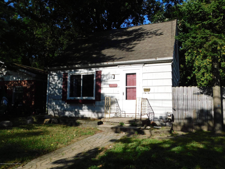 506 S Magnolia Ave - DSCN0276 - 24