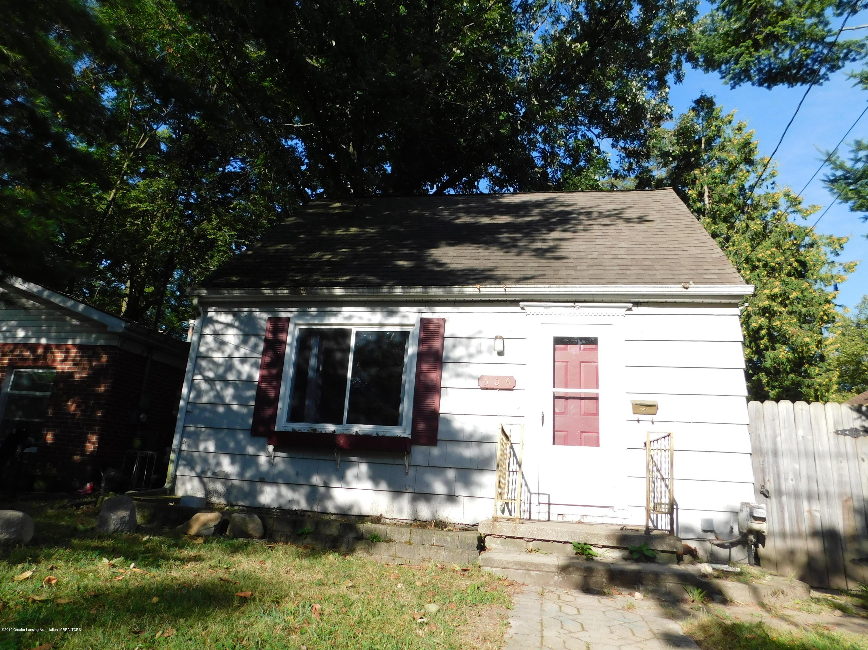 506 S Magnolia Ave - DSCN0277 - 25