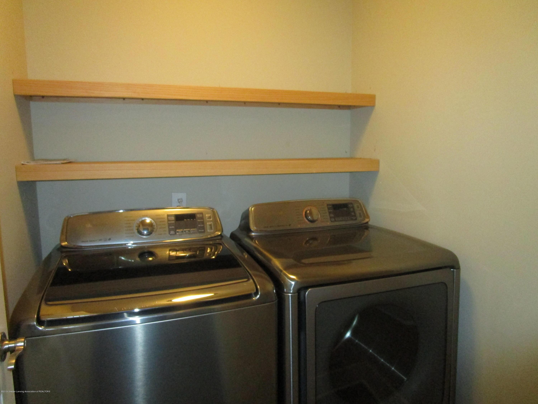 1095 Huber Ponds Dr - 14 1st FL Laundry - 14