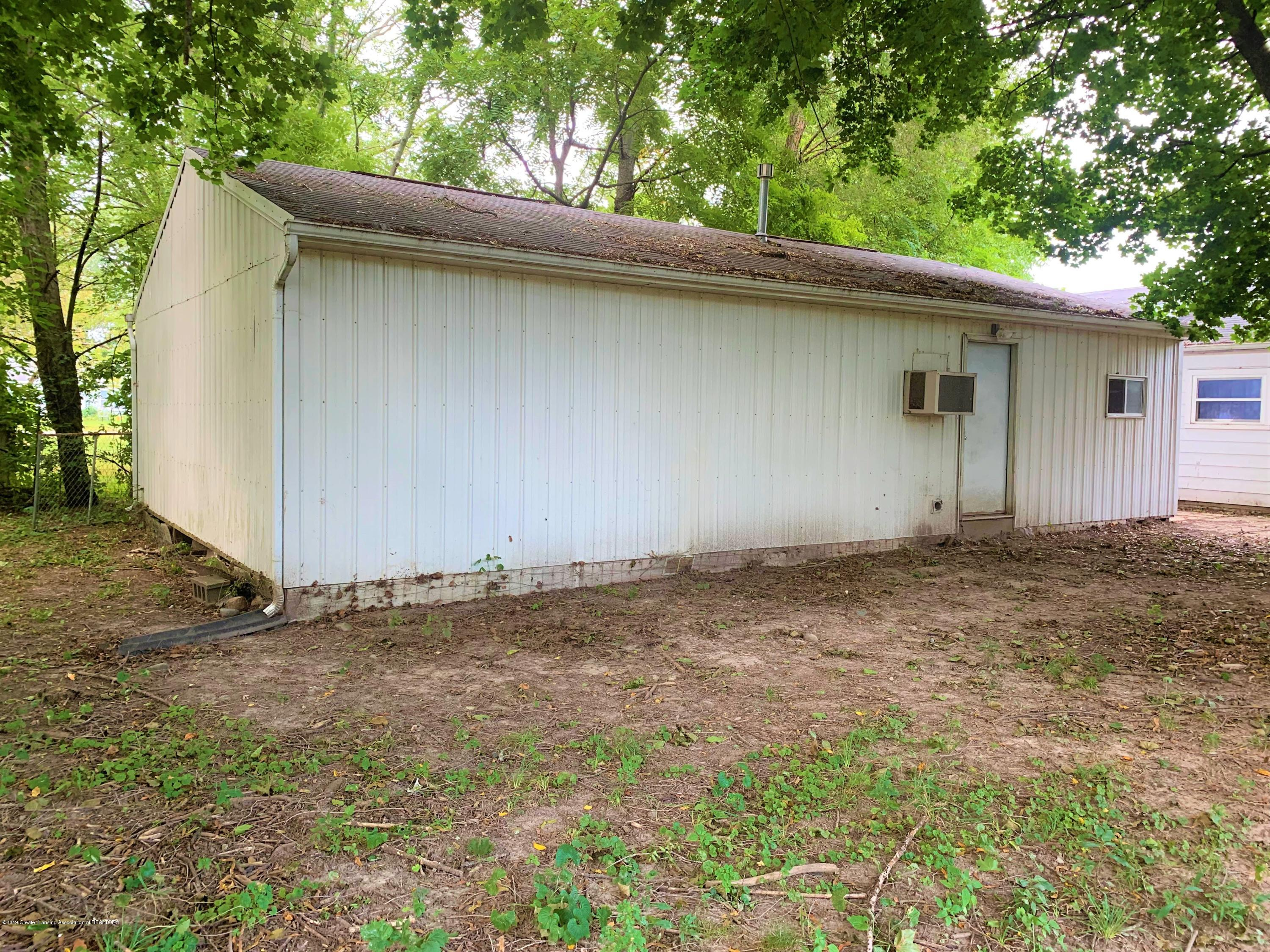 2071 Adelpha Ave - Pole Barn - 7