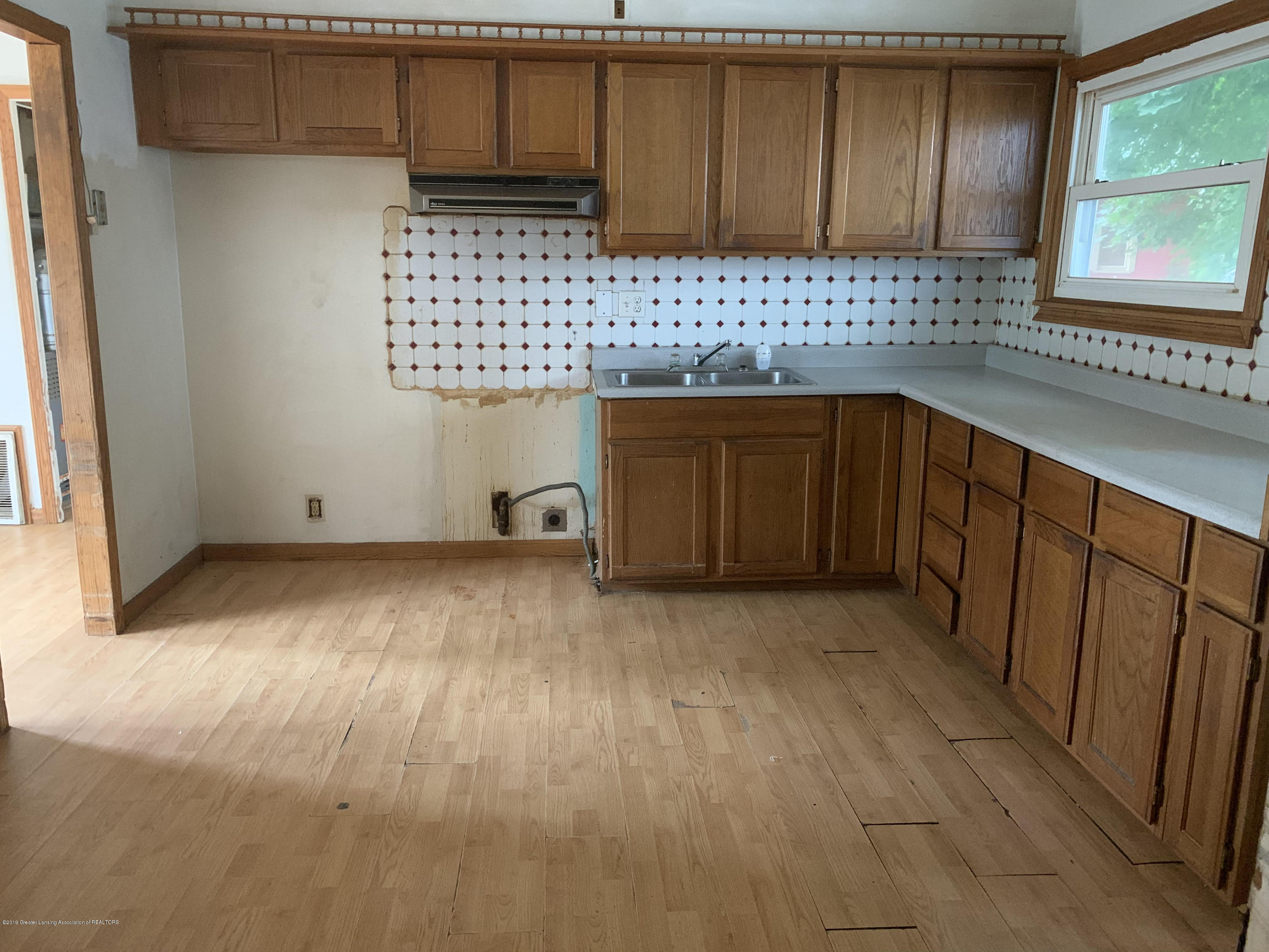 2071 Adelpha Ave - Kitchen - 13