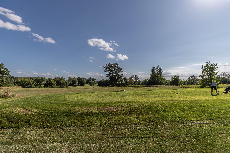 904 E Webb Dr - Golf Course - 29