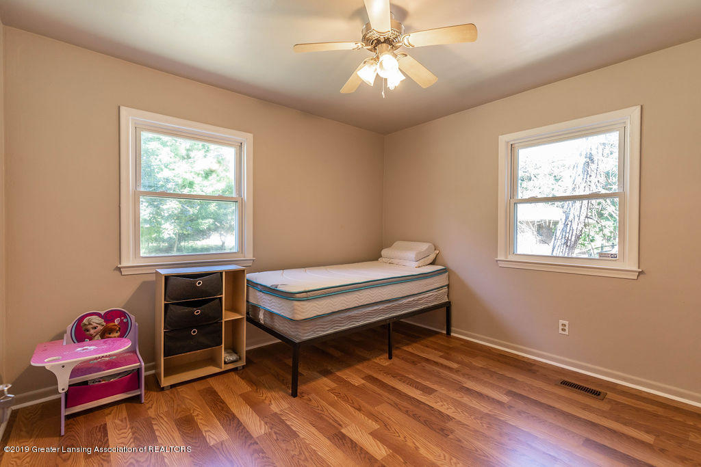5205 E Brookfield Dr - brookfieldbed3(1of1) - 16