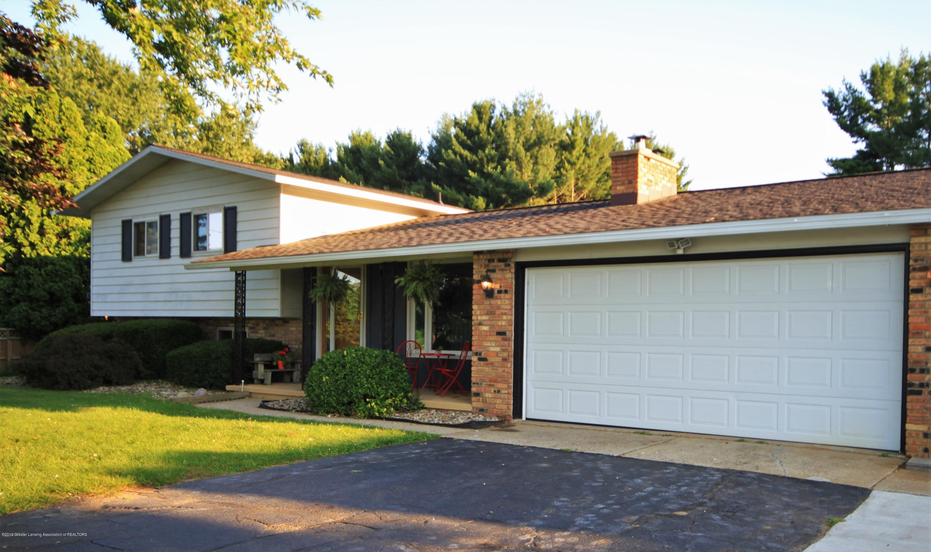 4546 E Berry Rd - Front - 1