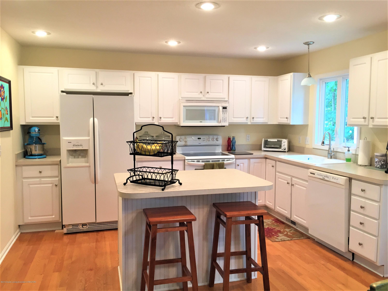 8617 Wheatdale Dr - Kitchen - 8