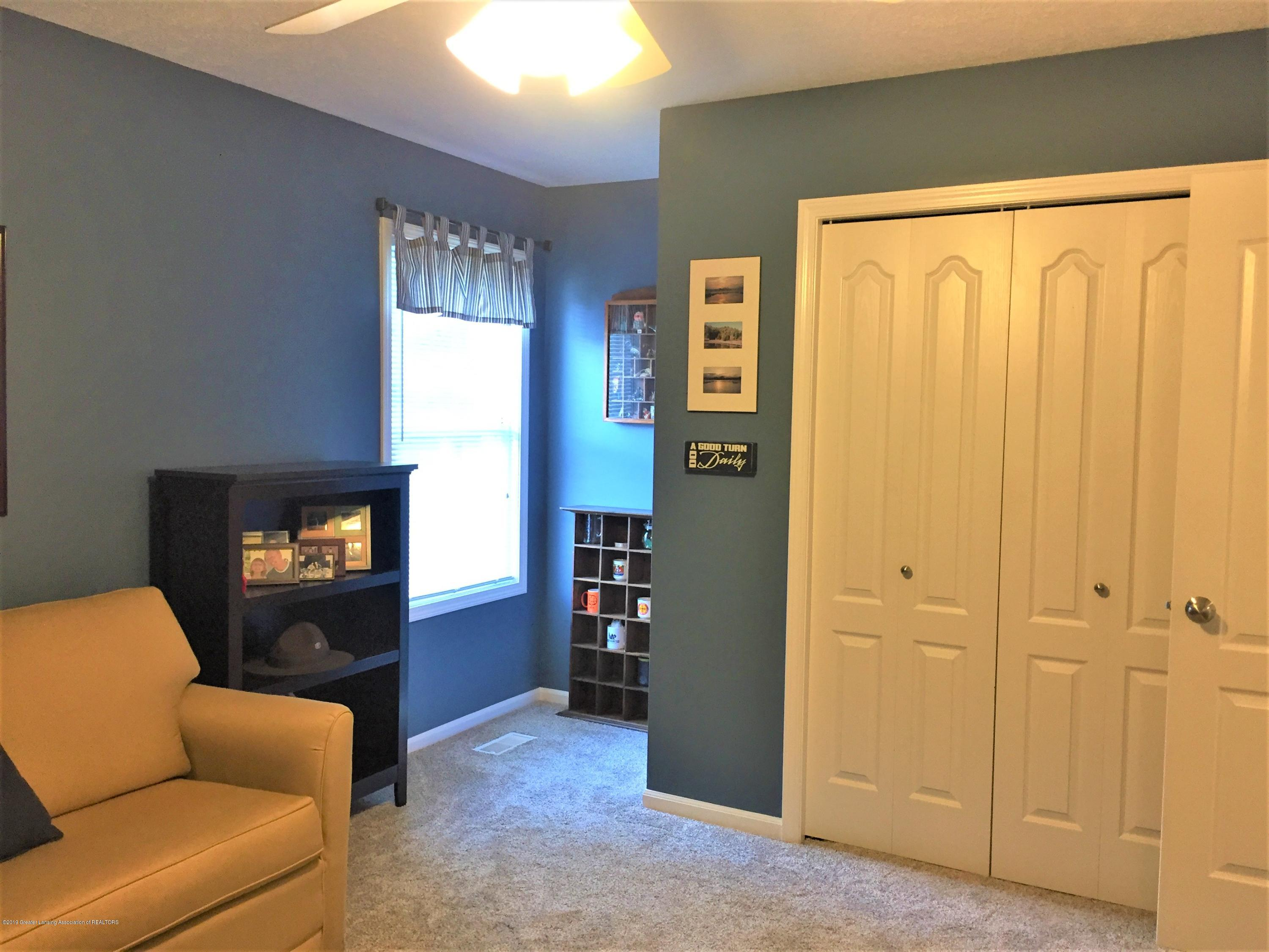 8617 Wheatdale Dr - Upstairs Bedroom - 43