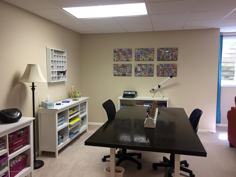 8617 Wheatdale Dr - Basement Living Area - 51