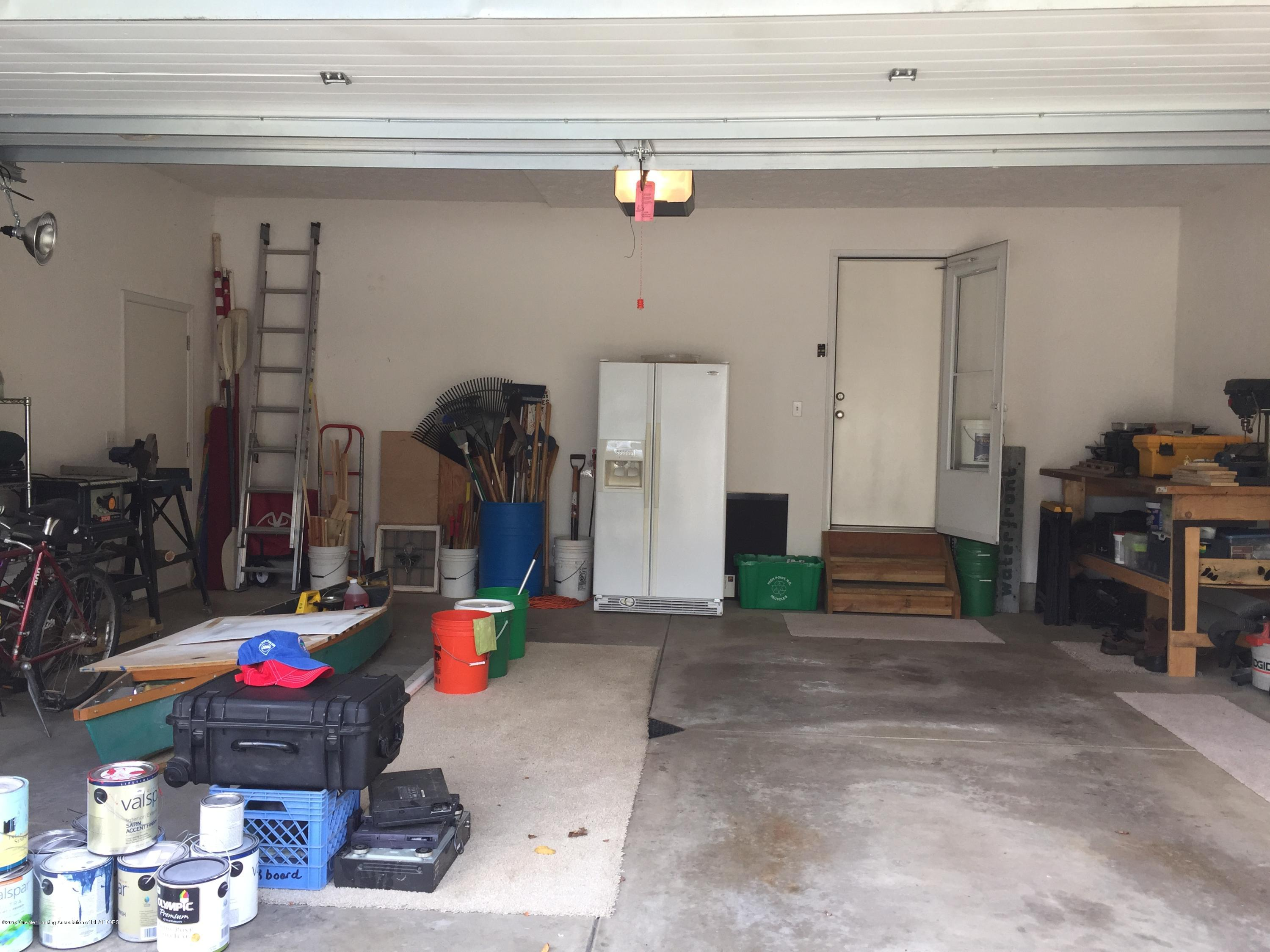 8617 Wheatdale Dr - Two Car Attached Garage - 67