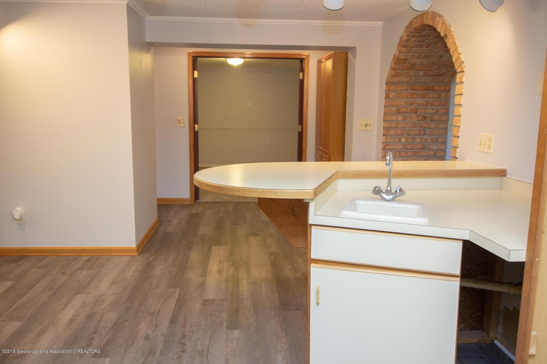 5891 Zimmer Rd - IMG_9836 - 12