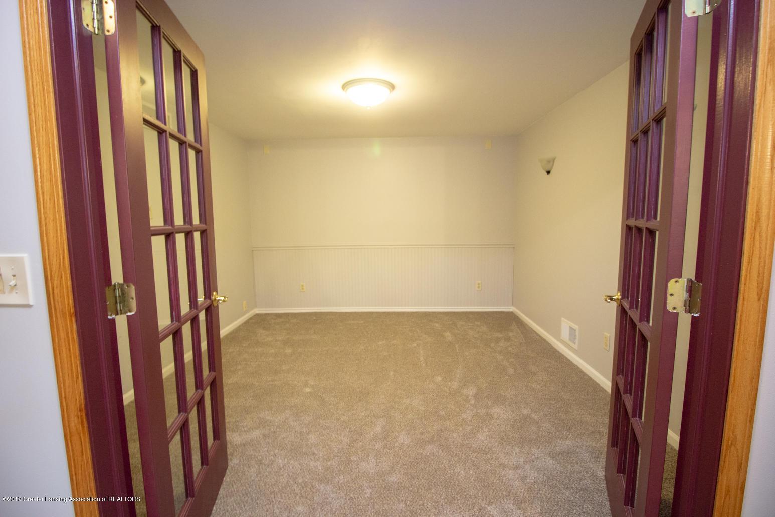 5891 Zimmer Rd - IMG_9843 - 6