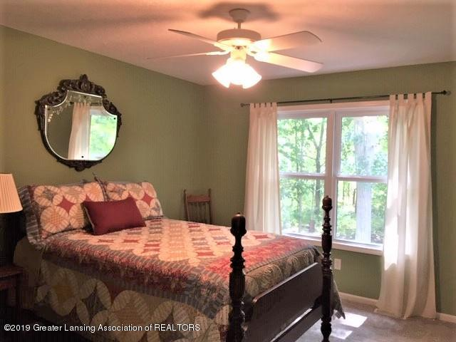 8617 Wheatdale Dr - Upstairs Bedroom - 40