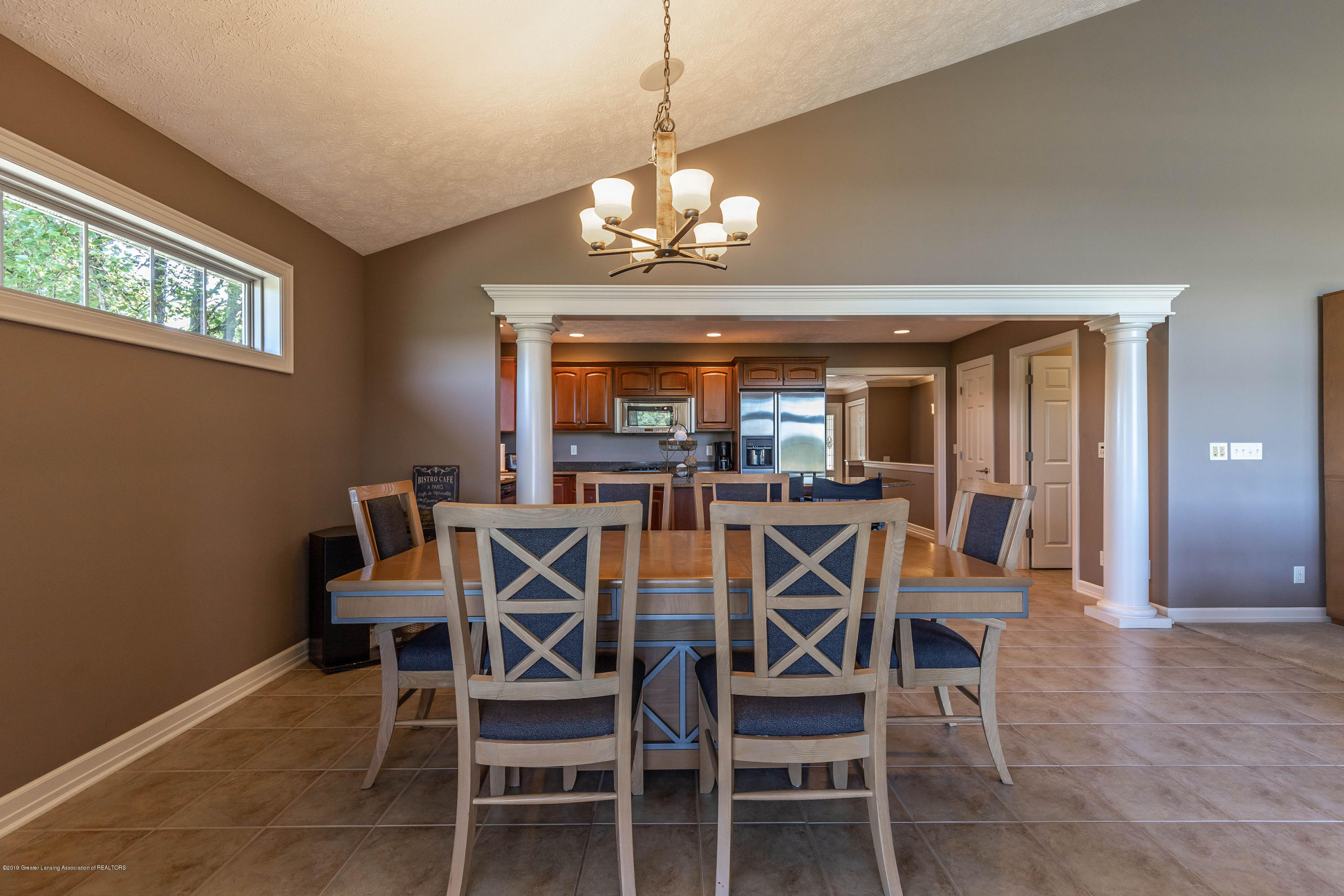 15366 Classic Dr - MLS dining 1 - 14