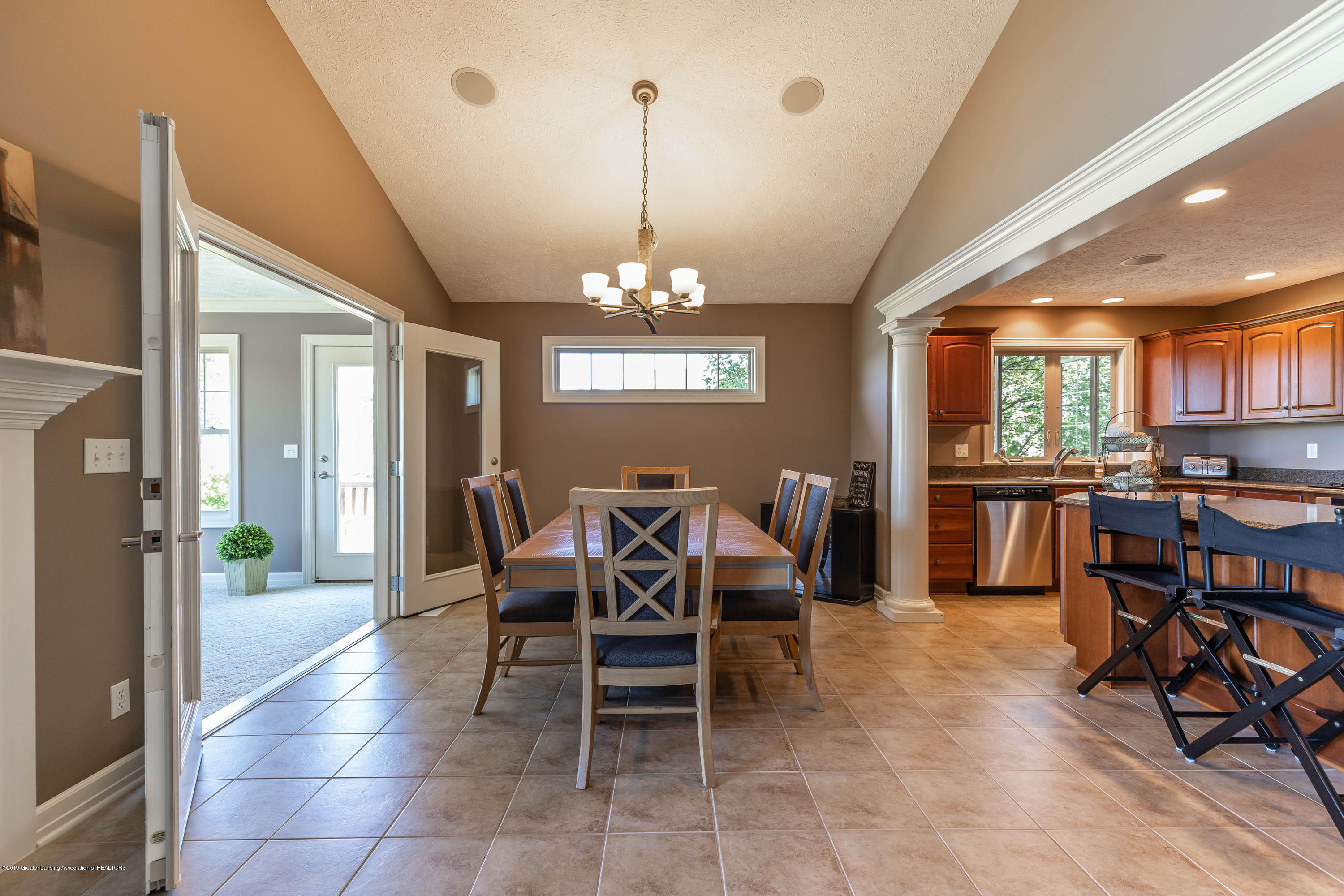 15366 Classic Dr - MLS dining 2 - 15