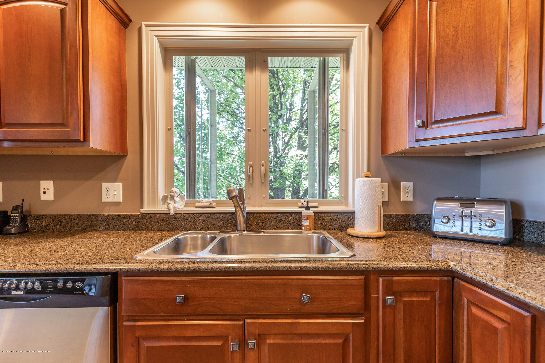 15366 Classic Dr - MLS kitchen 4 - 12