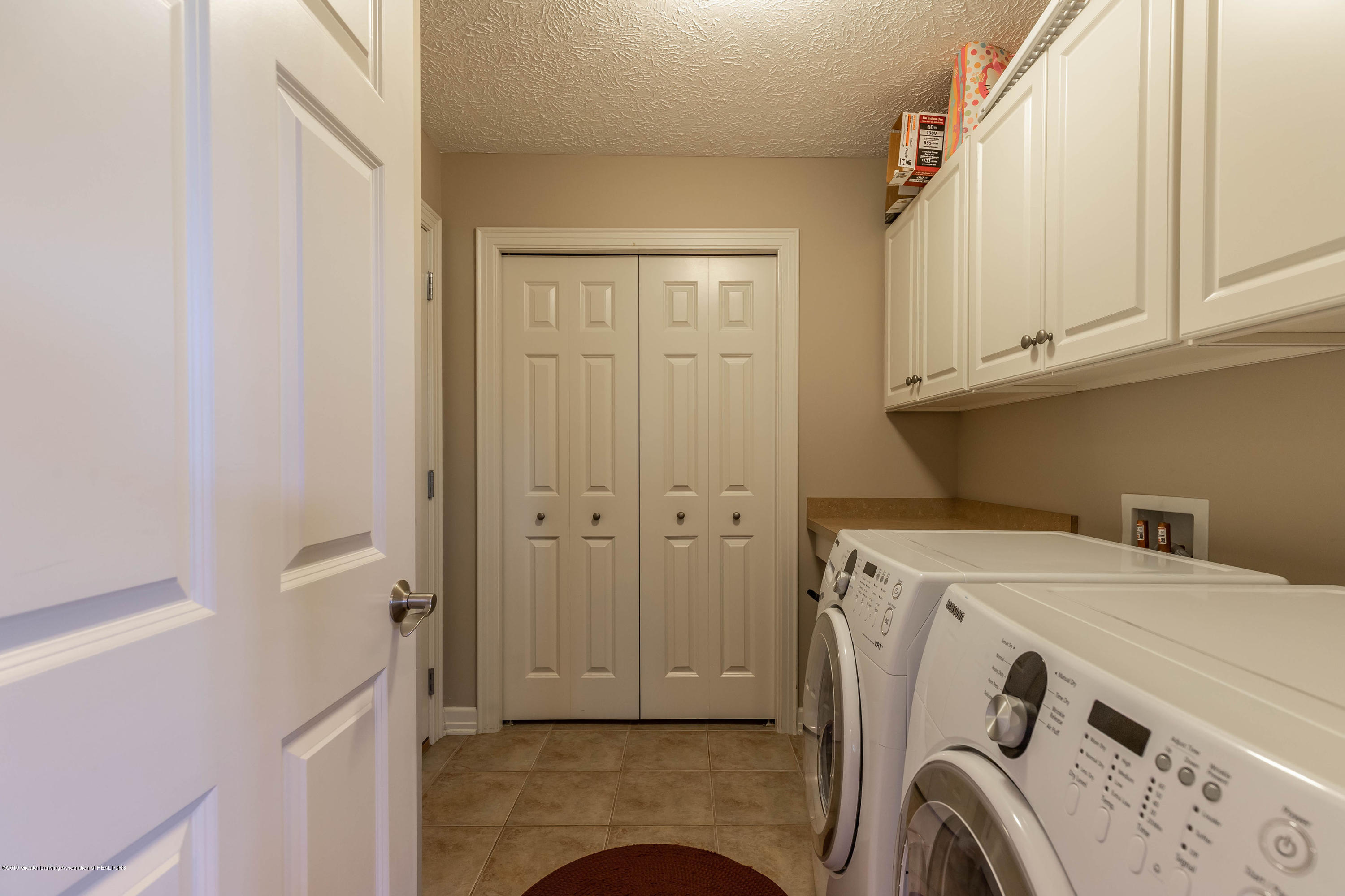 15366 Classic Dr - MLS laundry - 30
