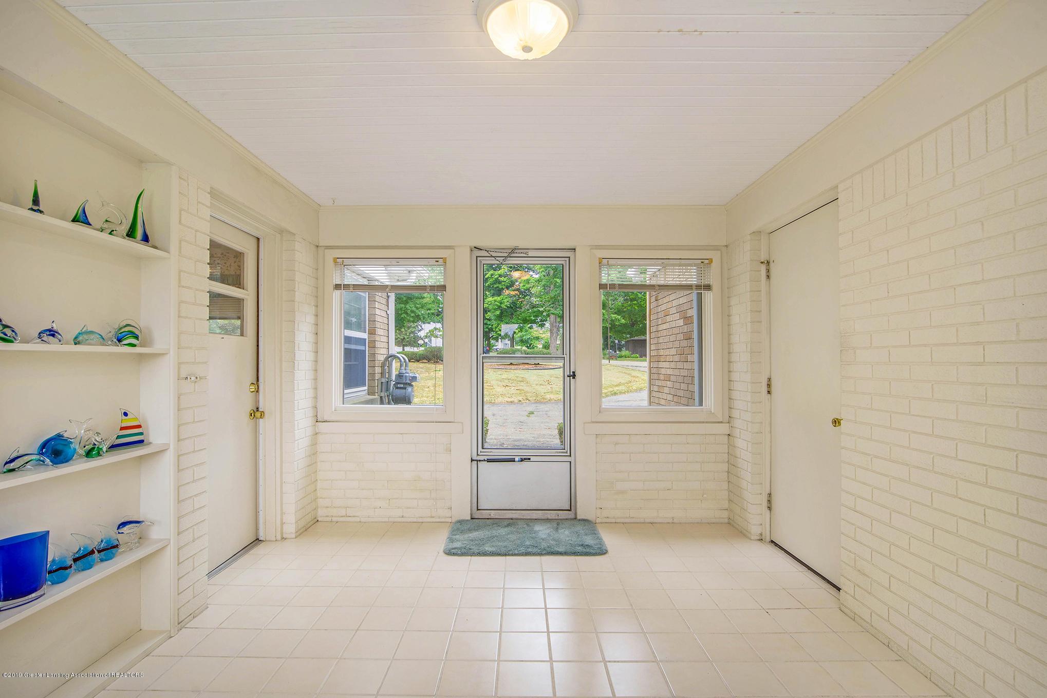3821 Waverly Hills Rd - Photo Sep 01, 12 43 23 PM - 16