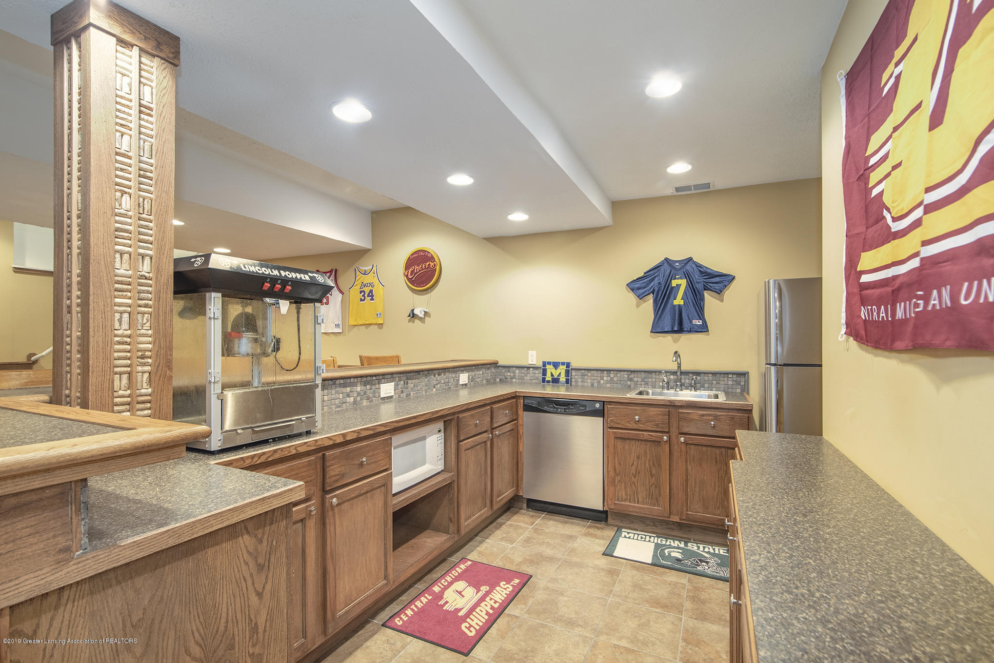 2217 Narrow Lake Rd - 2nd Kitchen - 29