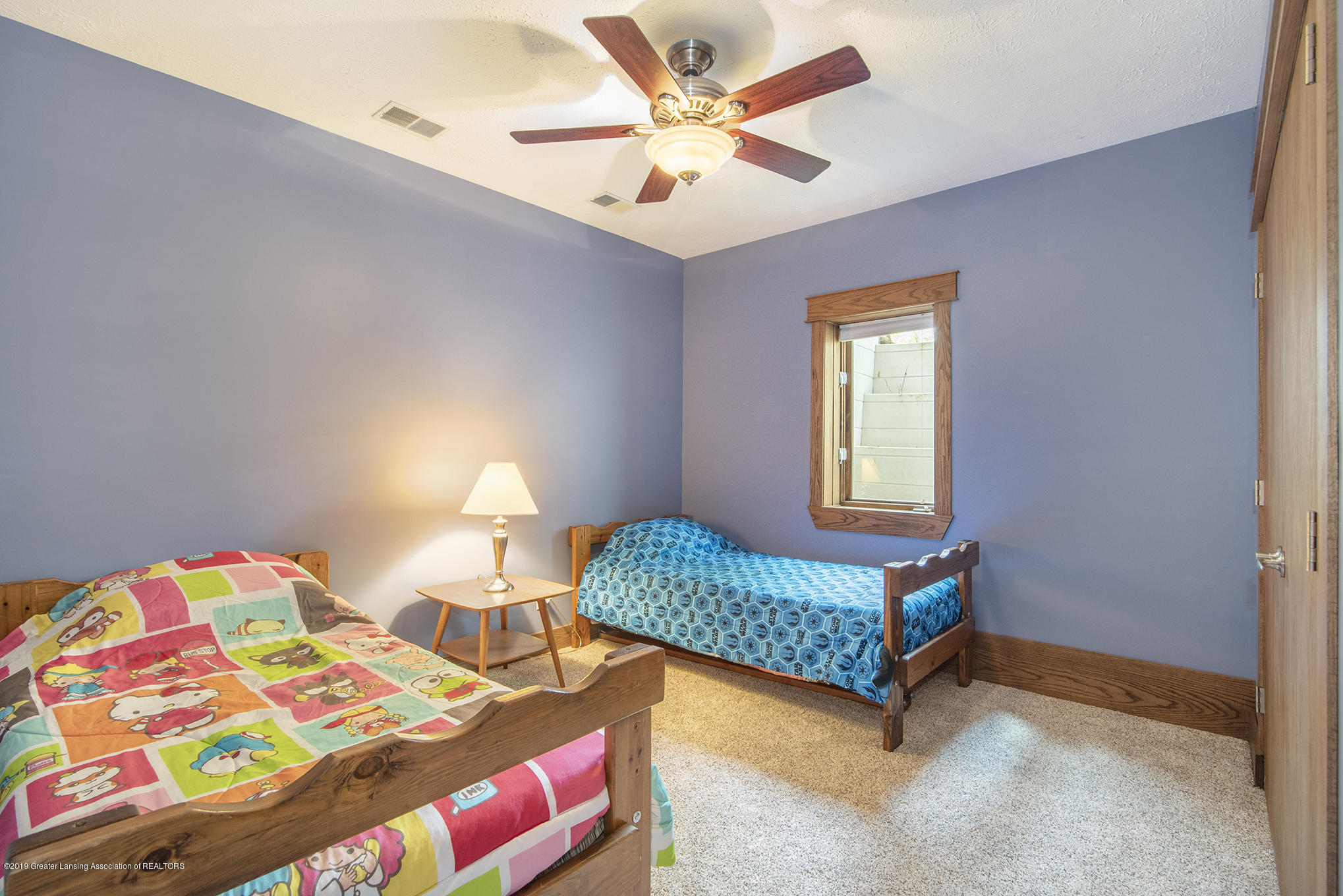 2217 Narrow Lake Rd - Bed 4 - 24