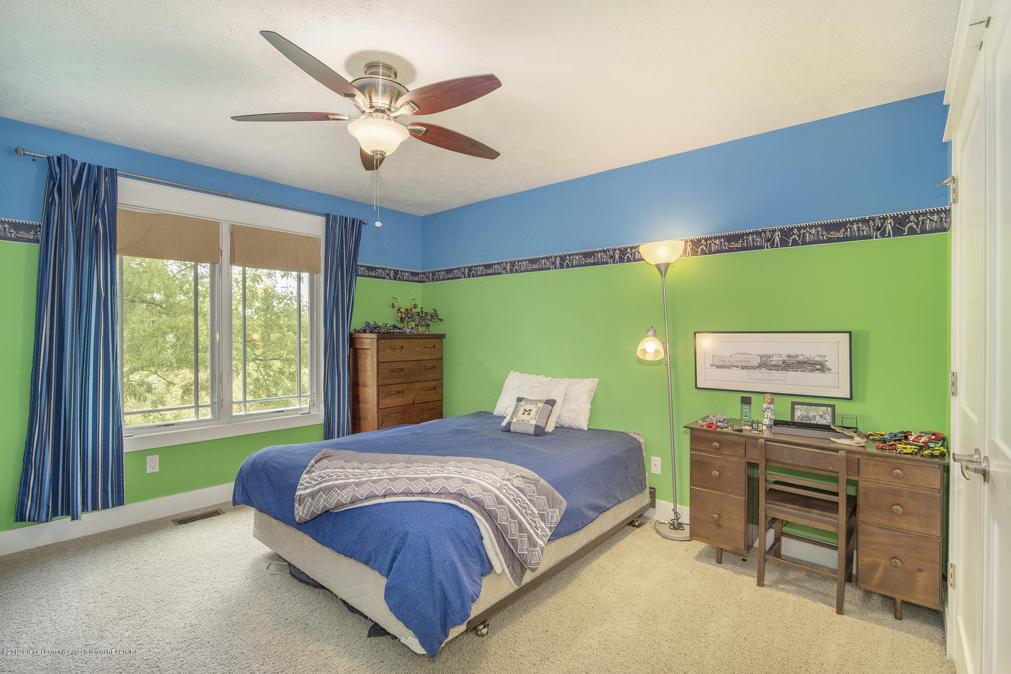2217 Narrow Lake Rd - Bed 3 - 22