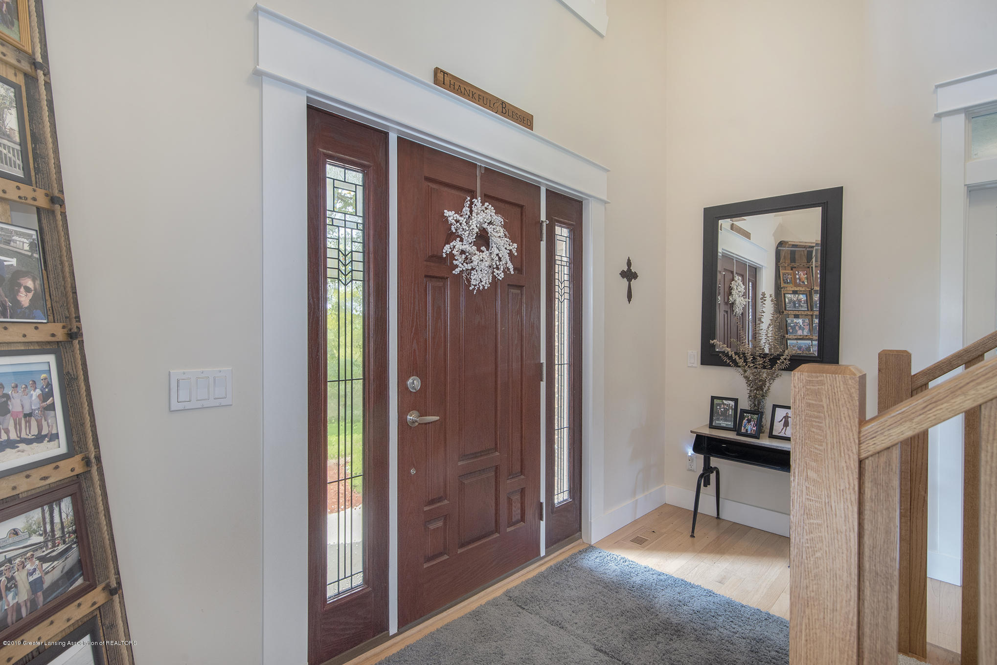 2217 Narrow Lake Rd - Entry - 13