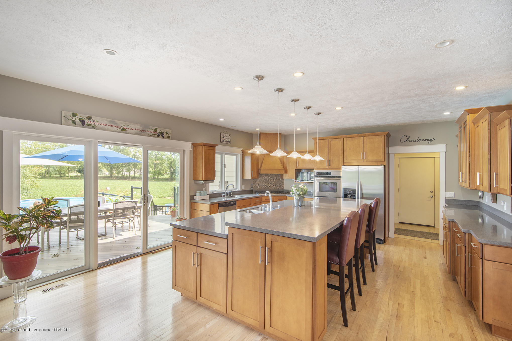 2217 Narrow Lake Rd - n15 - 8