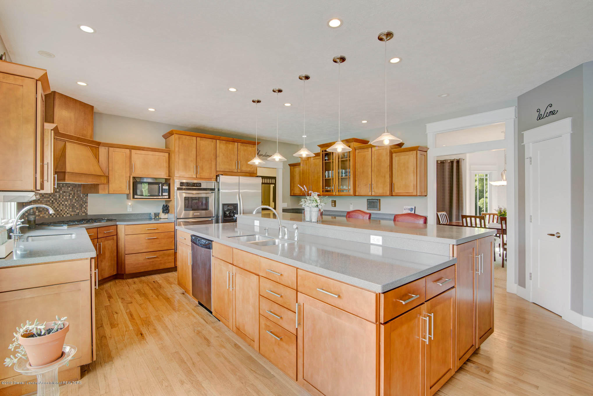 2217 Narrow Lake Rd - Kitchen - 6