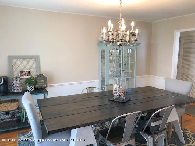 4322 Arbor Dr - Dining Room - 8