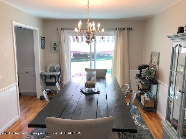 4322 Arbor Dr - Dining Room - 10