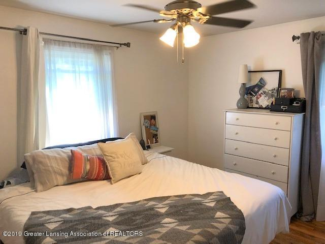 4322 Arbor Dr - Master Bedroom - 15