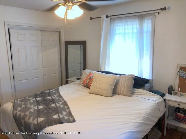 4322 Arbor Dr - Master Bedroom - 16
