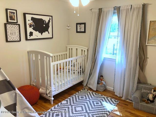 4322 Arbor Dr - Bedroom 3 - 20