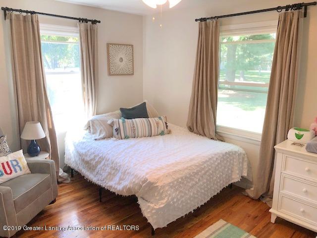 4322 Arbor Dr - Bedroom 2 - 19