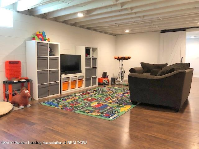 4322 Arbor Dr - Family Room - 23