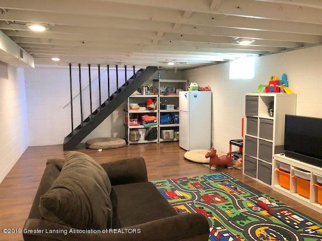 4322 Arbor Dr - Family Room - 25