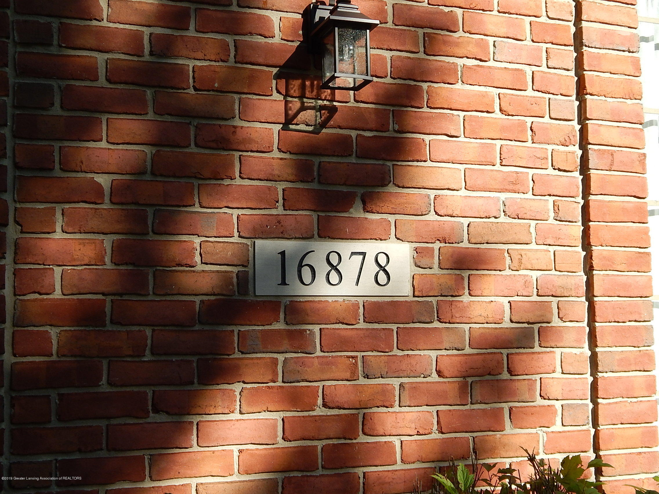 16878 Thorngate Rd - DSCN4039 - 4