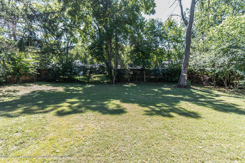1323 Moores River Dr - mooresback2(1of1) - 20