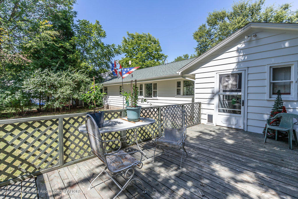 1323 Moores River Dr - mooresback3(1of1) - 18