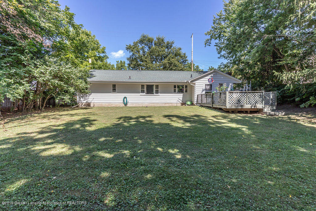 1323 Moores River Dr - mooresbackre(1of1) - 21