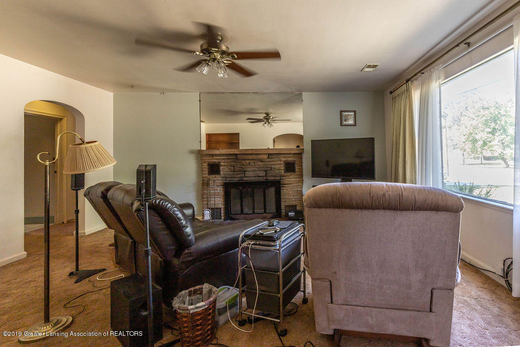 1323 Moores River Dr - mooresliving2(1of1) - 4