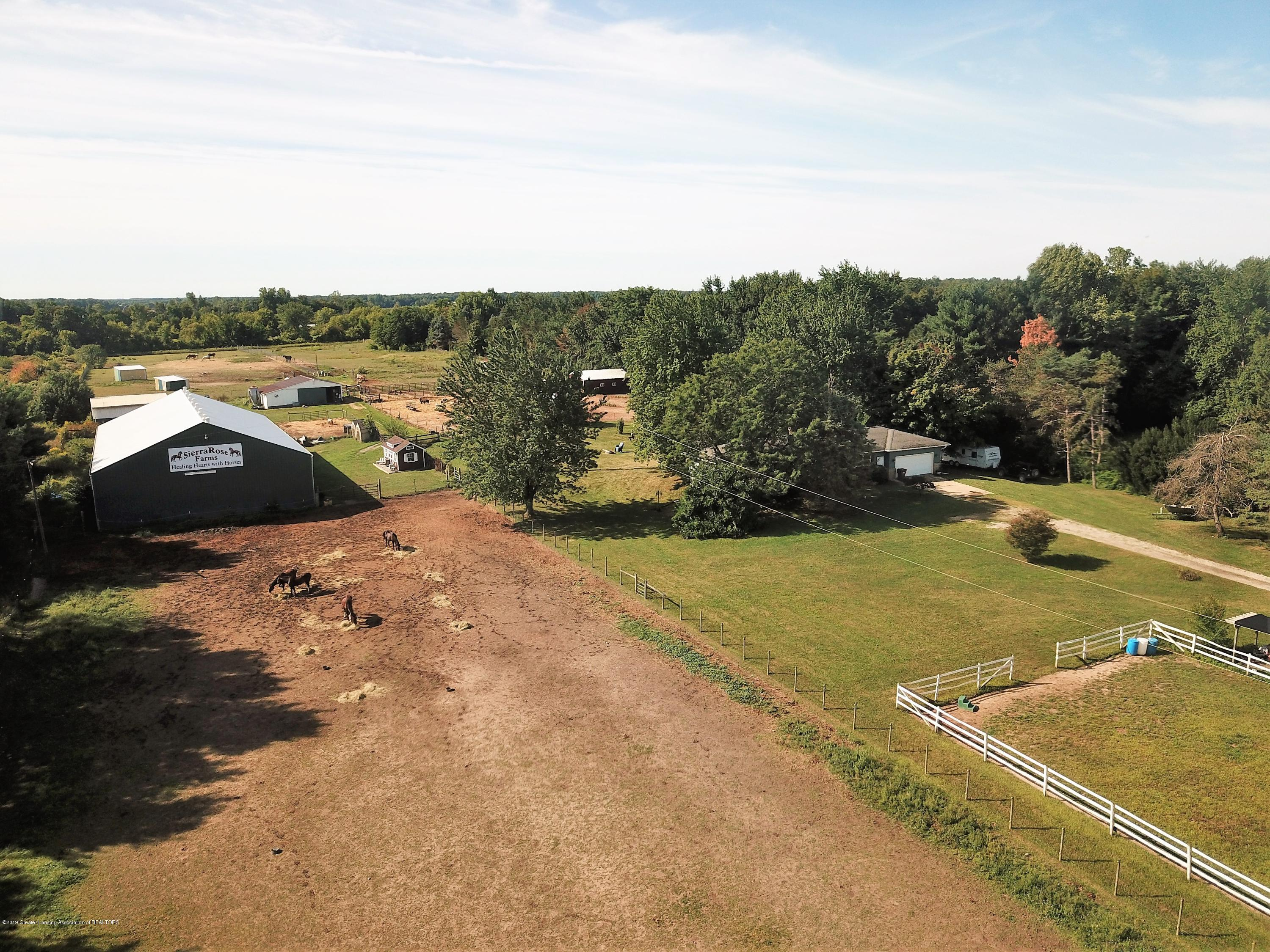 5953 W Cutler Rd - View From Cutler - 66