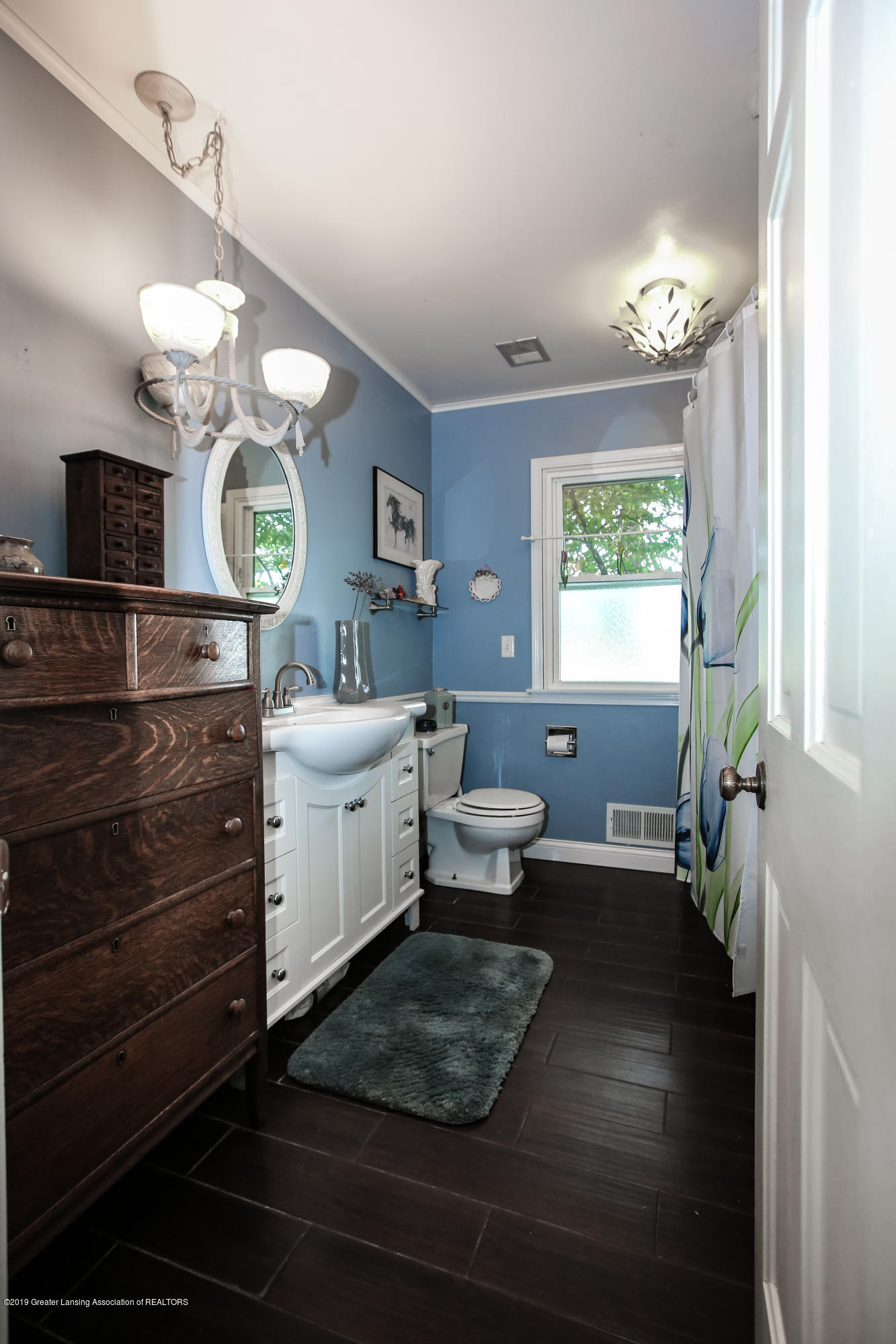 5953 W Cutler Rd - Full Bathroom - 29