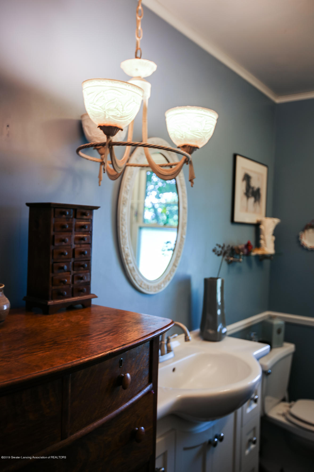 5953 W Cutler Rd - Full Bathroom - 30