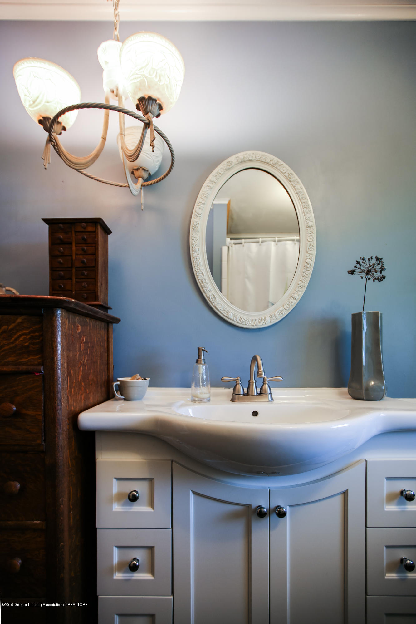 5953 W Cutler Rd - Full Bathroom - 32