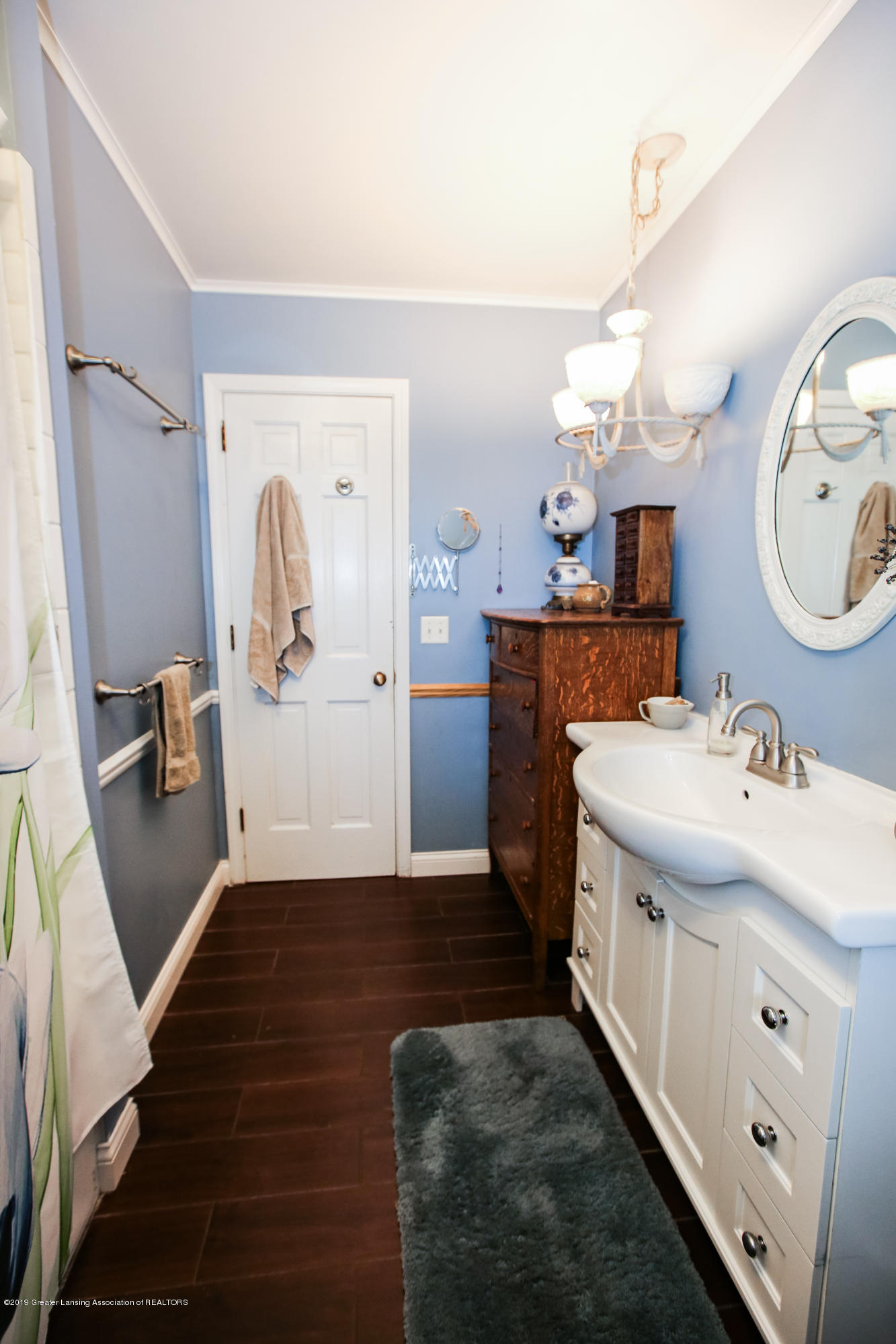 5953 W Cutler Rd - Full Bathroom - 31