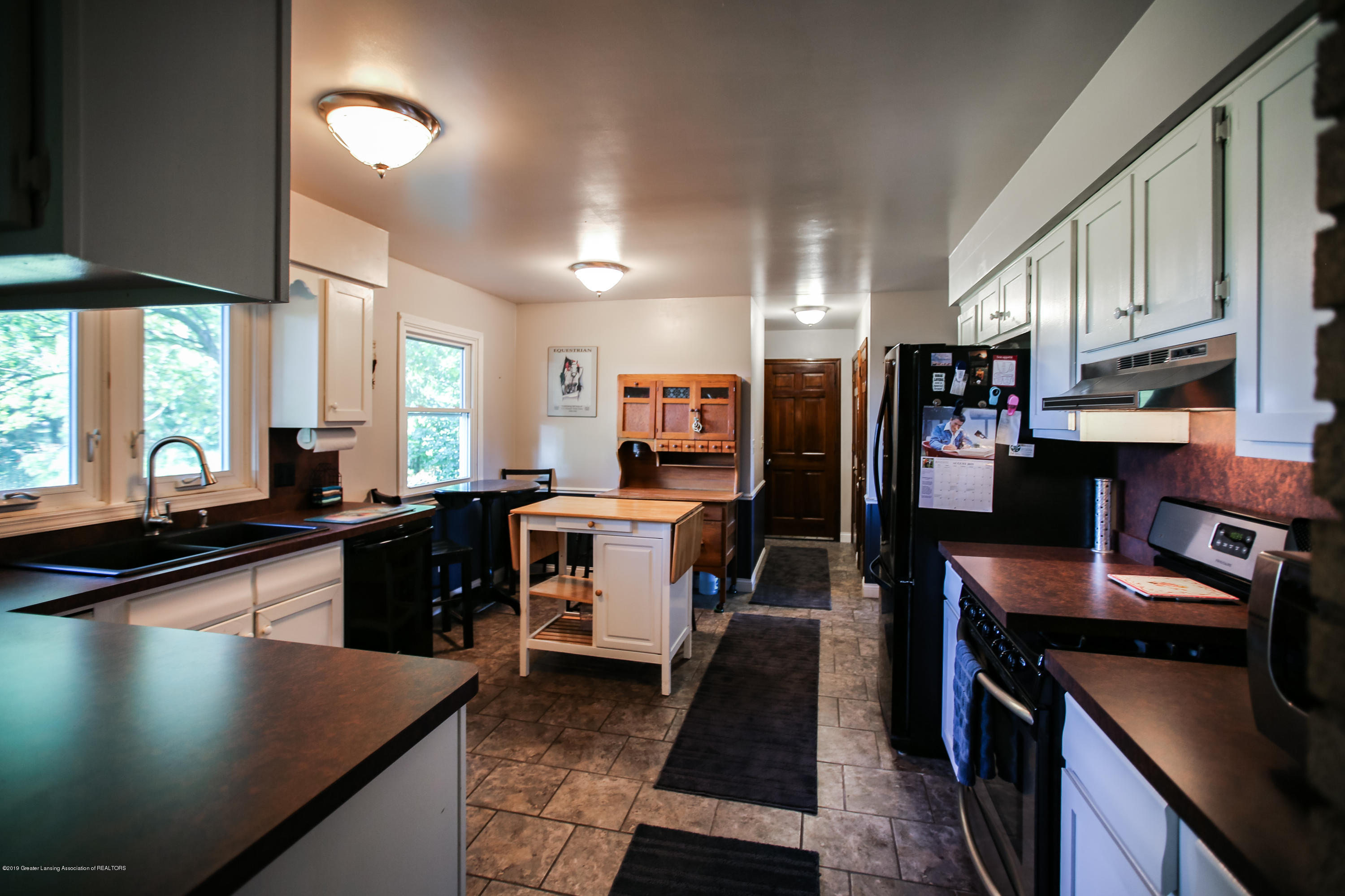 5953 W Cutler Rd - Kitchen - 23